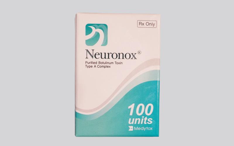 ニューロノックス画像